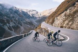 grinta- high performance cycling tours