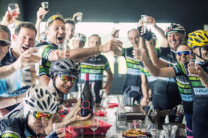 Bike Division Blog