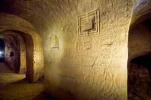 Osimo Underground